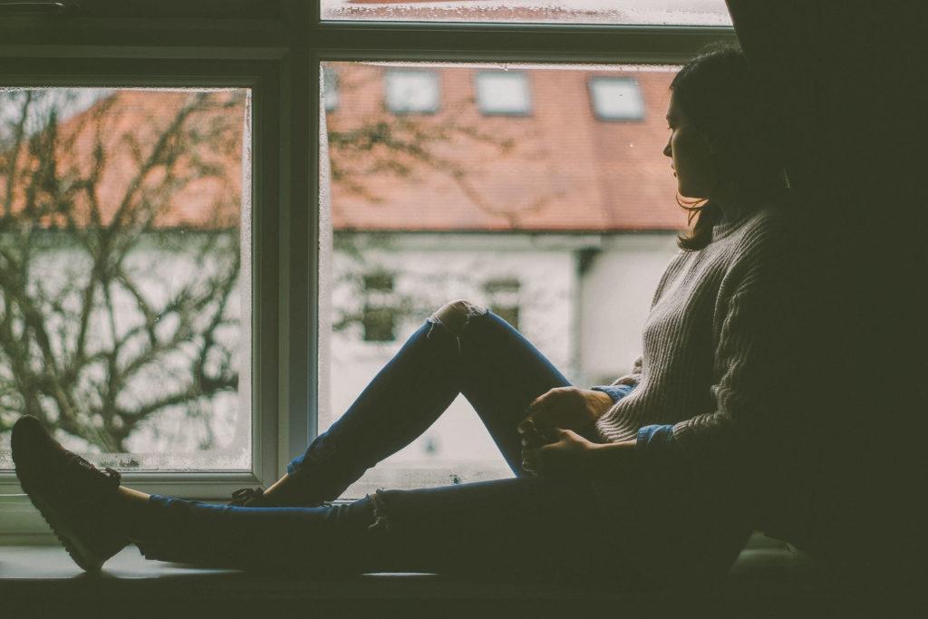 Un sentiment de solitude intense peut parfois survenir. Comment le gérer ?